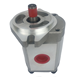 hydraulic pump motor couplings/hydraulic pump skid steer used for hydraulic pump