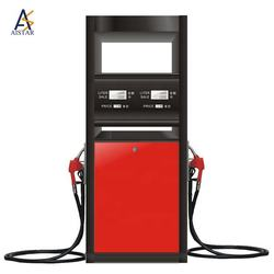Diesel oil fuel dispenser/Gas Station fuel dispenser/petrol pump fuel dispenser