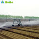 Plant Watering Irrigation Machine Boom Irrigation Equipment