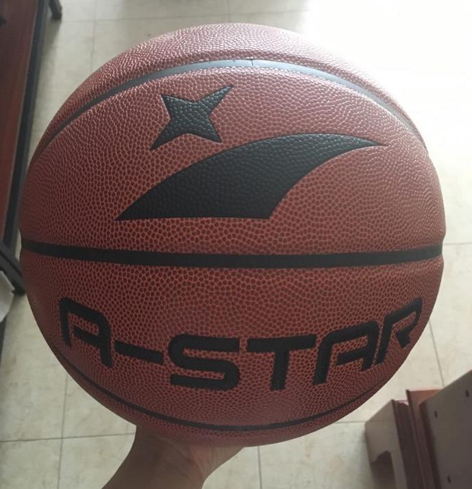 Các giá rẻ nhất mini cho bán cao su bóng rổ