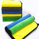 Microfiber Towel Detailing Towels High Plush Microfiber Car Auto Detailing Cleaning Plush Towel