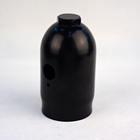 Japan stand exporting gas cylinder cap for gas cylinder