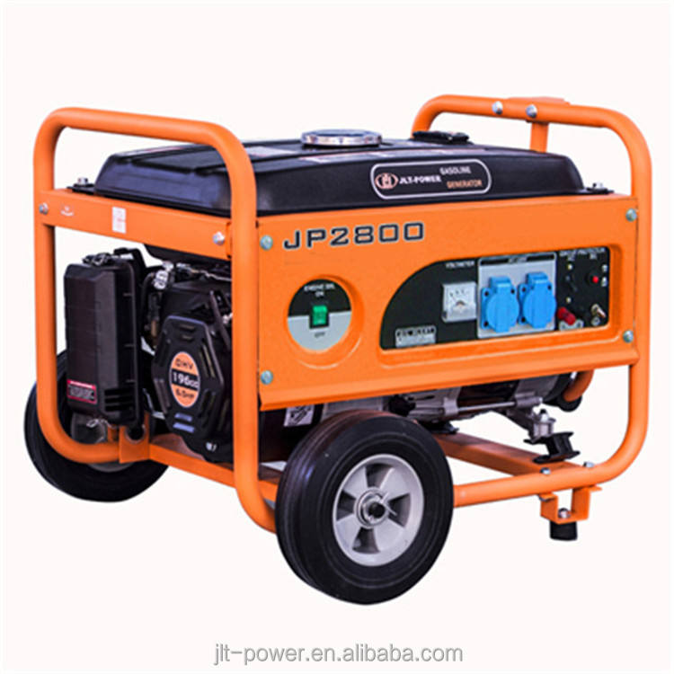 2kw 3kw 4kw <span class=keywords><strong>5kw</strong></span> 6kw 7kw <span class=keywords><strong>benzin</strong></span>-<span class=keywords><strong>generator</strong></span> offener typ