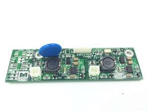 심천 OEM Antminer PCB Board Assembly Manufacturer