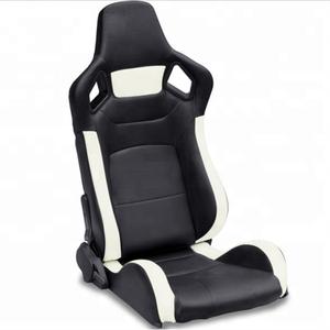 Color Name : 1 Layer all Black Bracciolo Centrale for Opel Astra J 2009-2015 Center Console Black Car Styling Bagagli Box Posacenere 2012 2014