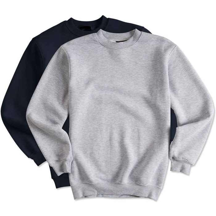 Heavyweight Crewneck Camisola