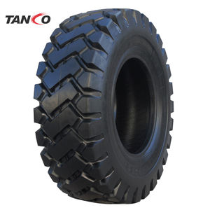 Bf Goodrich Truck Tires >> Bf Goodrich Quality Forklift Truck Tire 900 20 E3 L5 Pattern Manufacturer In China