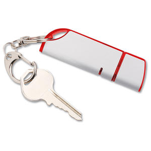 Gitra Corporate Geschenke Giveaways Usb Speicher Flash-Stick Groß Billig Usb Pen Drive
