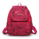 China Supplier New Style Korean Fashion Student Back pack School Backpack bag