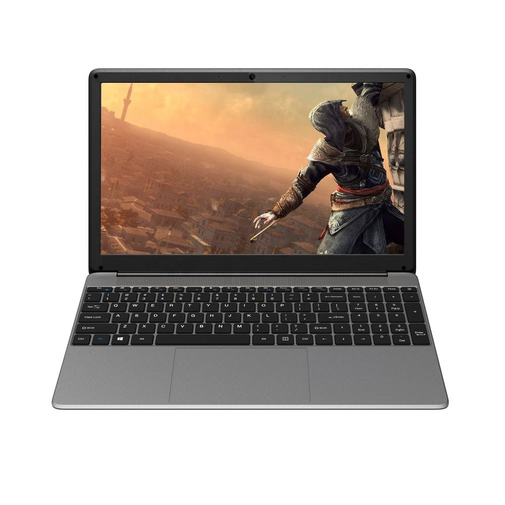 New Best Buy 15.6 inch FHD Win10 Core i3 5005U Gaming PC Portable