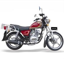 CHEVALRUN motorcycle GN150  150cc high performance Guangzhou factory