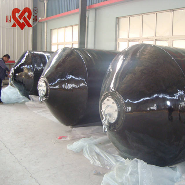 marine mooring subsea buoyancy buoys, float docks, marine EVA foam buoys