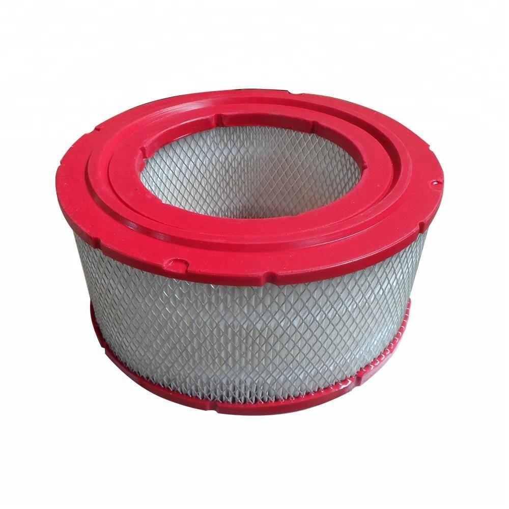 89295976 Air Filter Element Designed for use with Ingersoll Rand Compressors