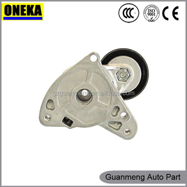 [ONEKA] <span class=keywords><strong>Honda</strong></span> için Çin üretimi 31170-RAA-A01 triger kayışı gergi kasnak