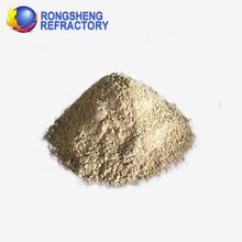 30% al2o3 refractory cement castable for cement for cement kiln ladle rotary kiln