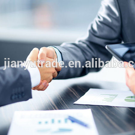 La Ville de Commerce International de Yiwu Agent D'achat Agent D'achat