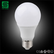 Energy Saving 10 watts E27 Led Light Bulb For Sale