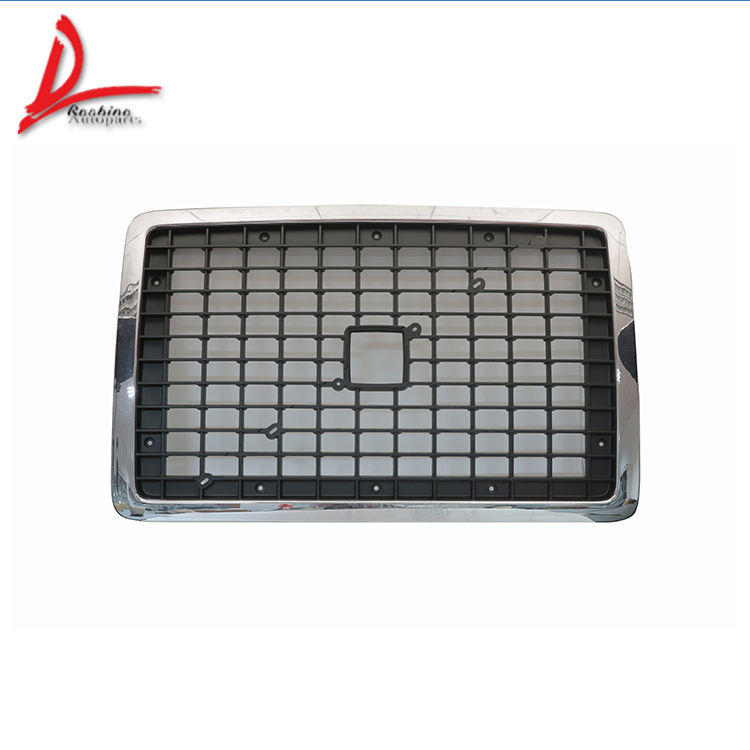 chrome grille for VOLVO VNL 2004 Truck body parts