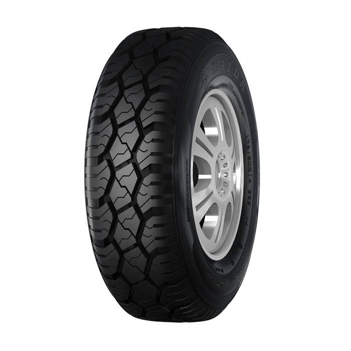 Reliable Manufacture Tires Korea Wholesale Car Tire Manufacturers Black Not Used 255\/35ZR18 XU1 with high quality