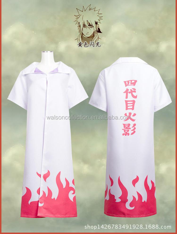 Karasuno shyouyou HT Cosplay uniform for men and women Haikyuu Suit Shirt