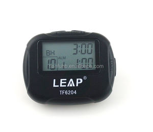 Leap TF6204 Interval Gym Crossfit Training Timer