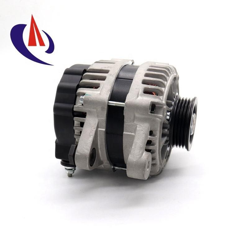 Alternator For Hyundai SANTE FE 2003-2006 3730039045