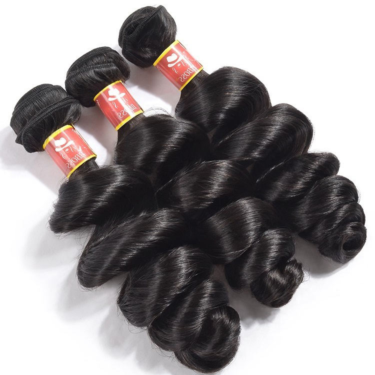 on sale classic style standard weight raw virgin unprocessed wefted remy hair