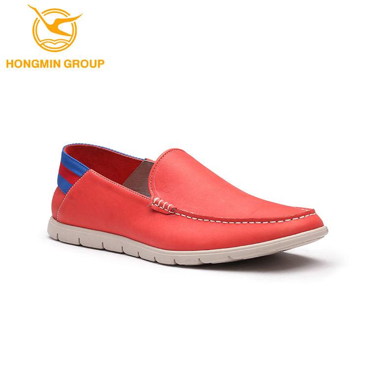 2018 diseño de <span class=keywords><strong>moda</strong></span> comprar zapatos casuales en línea popular <span class=keywords><strong>internacional</strong></span> mens caballeros zapatos casuales para la venta