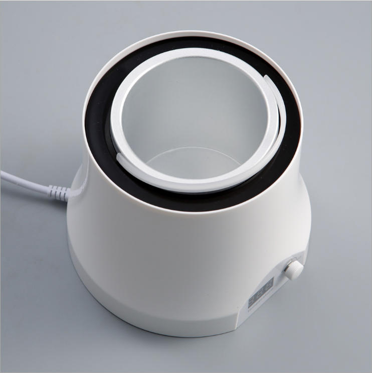 1000cc large wax heater wax warmer ym-8340