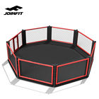 Factory Direct Supply Boxing Ring MMA Wrestling Cage for Export