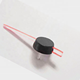 motorcycle speedometer pointer needle Product pointer