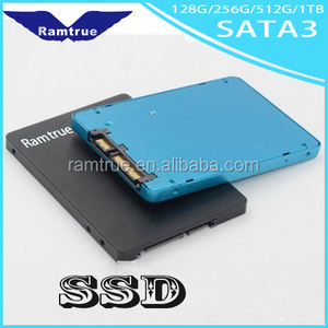 Crucial SSD 240 GB 2.5 pulgadas Disco Duro flash