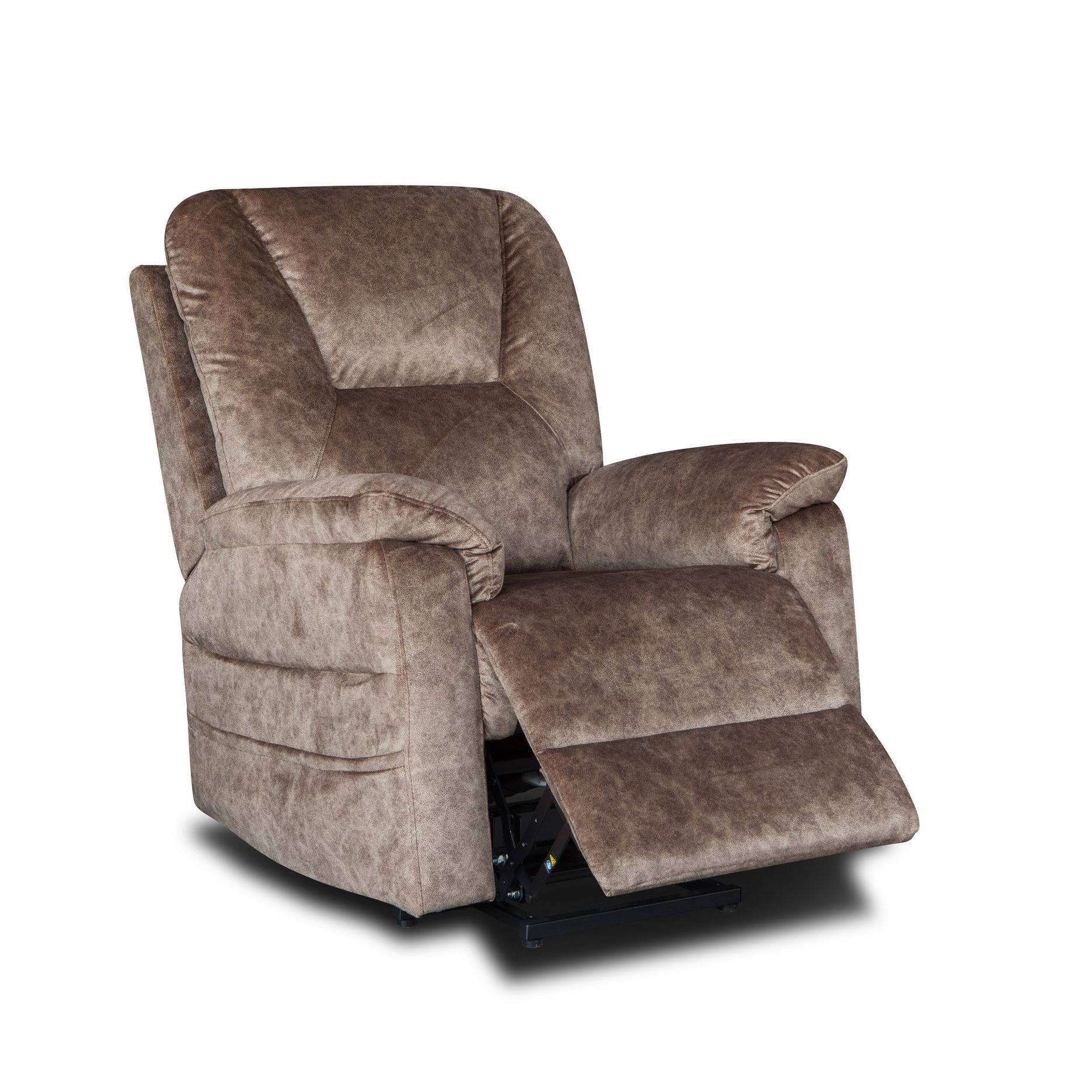 Modern Cheap Price Relax Lazy Boy Fabric Recliner Chair