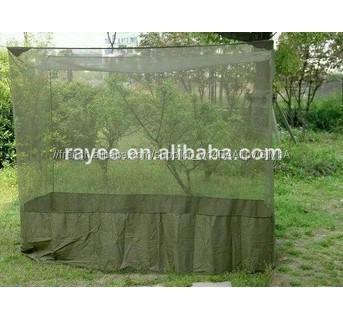moustiquaires pour les lits superposés,offre 1000 moustiques rectangulaire Net taille du lit aux donateurs pour cyclone <span class=keywords><strong>Winston</strong></span>