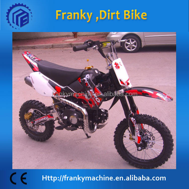 Inport bienes <span class=keywords><strong>de</strong></span> china <span class=keywords><strong>mini</strong></span> moto pocket bike