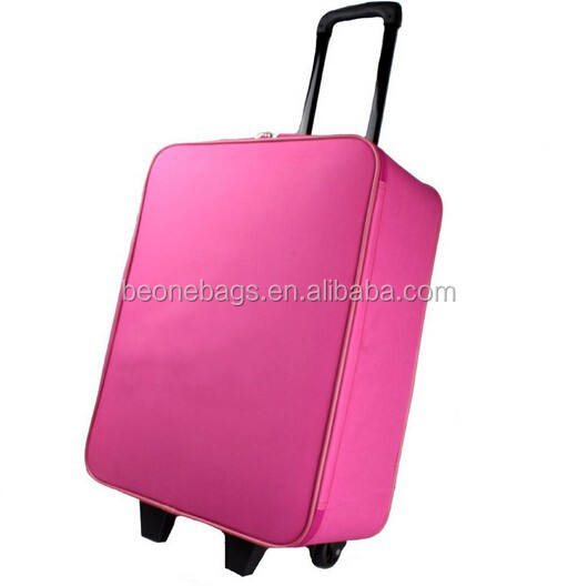 Alibaba chine <span class=keywords><strong>polyester</strong></span> étui rigide bureau chariot à <span class=keywords><strong>bagages</strong></span> sac