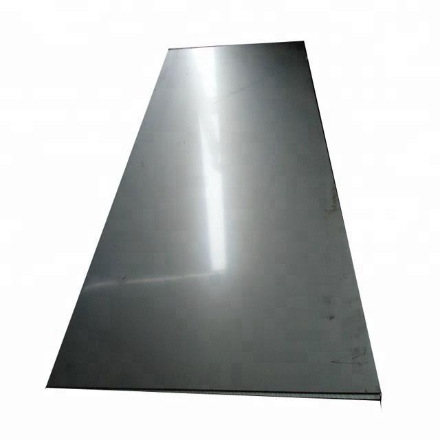 0.7mm 0.9mm 1.2mm CHOOSE A SIZE Brushed Stainless Steel Magnetic Sheet