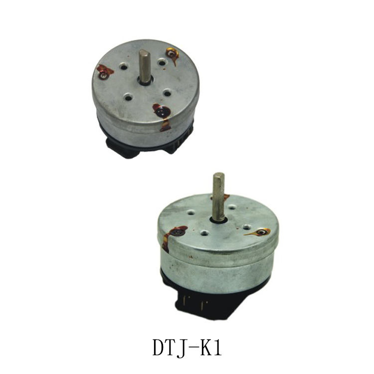 60min 90min 120min Mechanical Oven Timer with CE DTJ-K1 Components of Gas Cooker