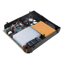 Commercial induction cooker Motherboard Wholesale Electromagnetic Stove Equipped