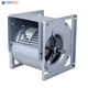 High performance 7'' ~ 18'' Air conditioning blower,high quality low noise air conditioner blower