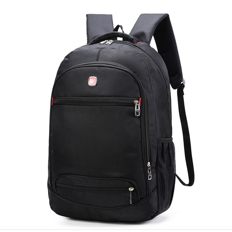 One-Stop Service Laptop Bags Wholesale Laptop Bags Backpack For Mens Oxford Business Laptop Backpack
