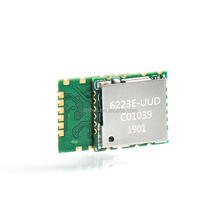 bluetooth transmitter chip in rtl8723 wifi wireless module