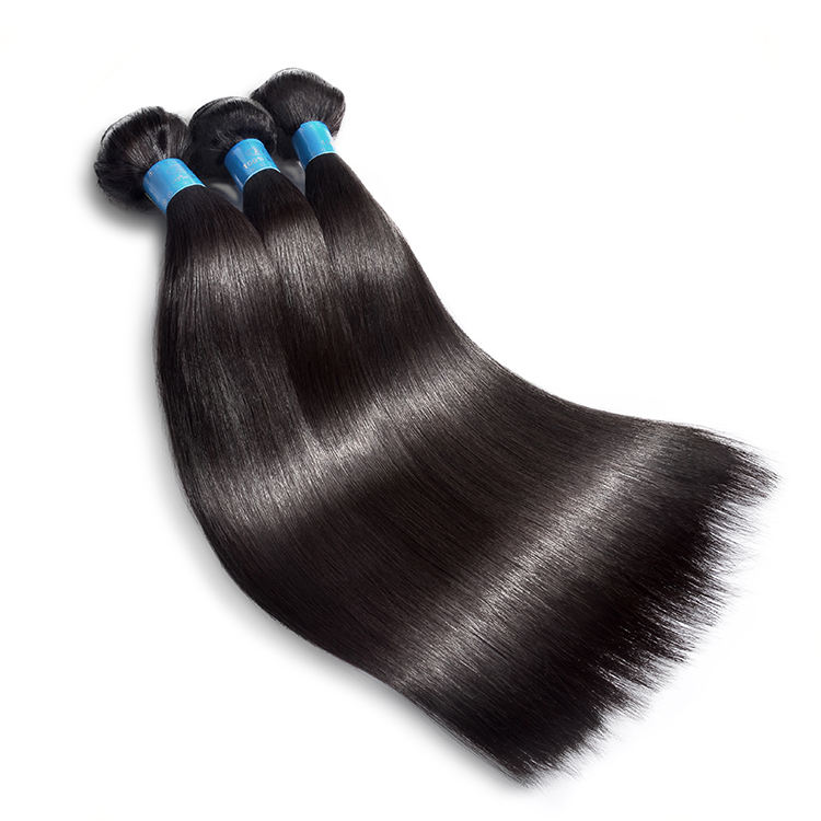 kbl mink brazilian hair unprocessed virgin hair,high quality virgin aliexpress hair bundles,remy silky straight human hair weave