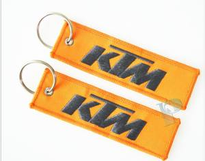 customized logo different climbing smart key chain