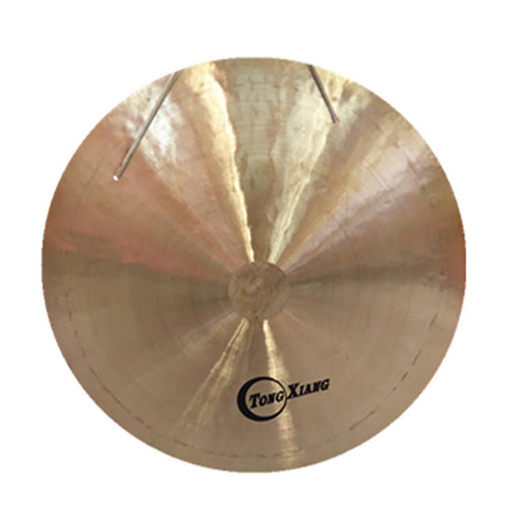 Cooper WIND Gong, 100% handgemachte 60 cm wind gong