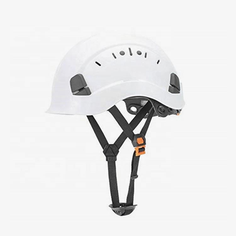 ANT5 brand Hot Selling in Amazon CE EN397 Rescue Helmet