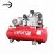 APCOM LW10008 30 CFM 10 hp 7.5 kw piston air compressor 35CFM 10hp 7.5kw piston air compressor