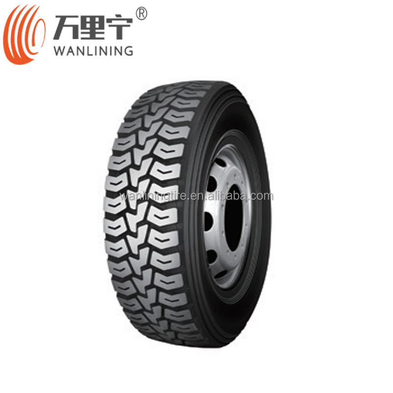 2016 new heavy duty truck tire 11 22.5 radial truck tyre tire for wholesale