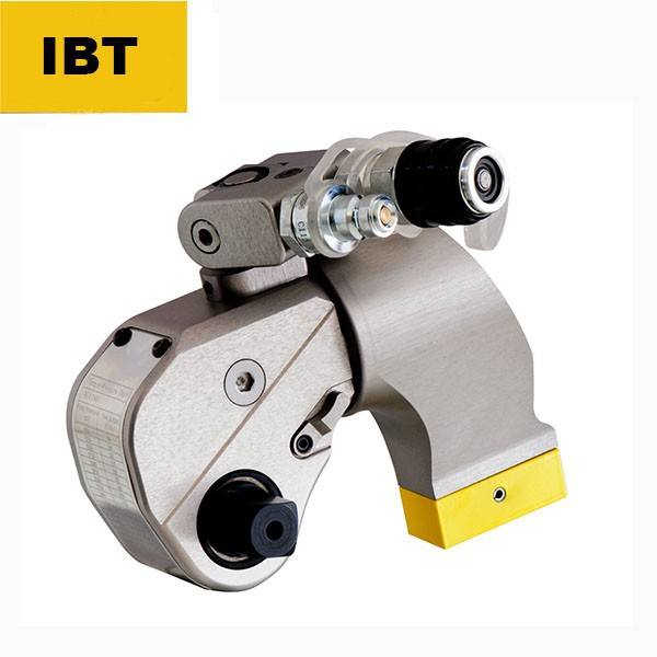 07IBT hydraulic torque wrench