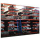 Pipe Rack Racks Convenient Pipe Rack Heavy Duty Scale Racking Cantilever Storage Racks